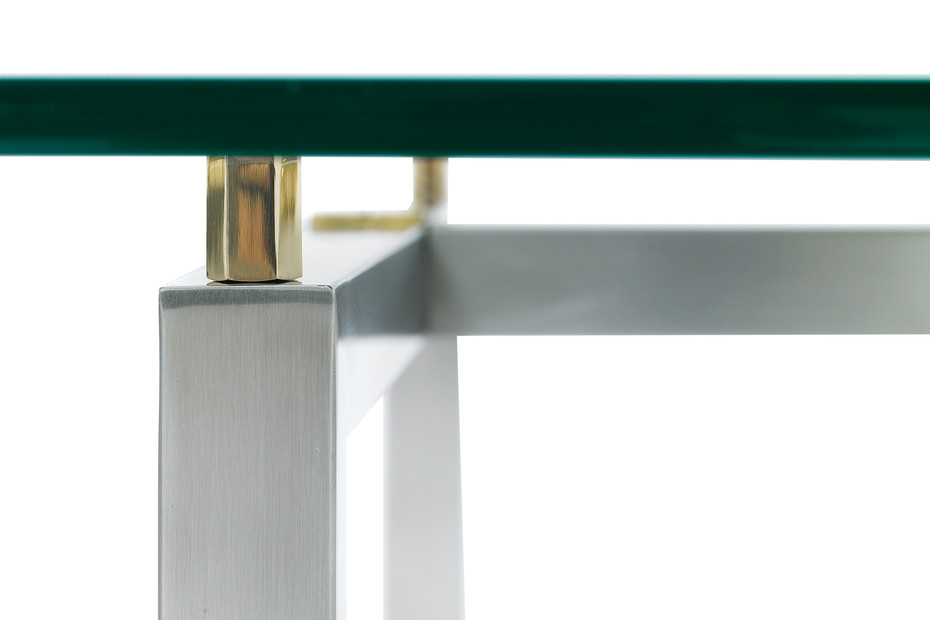T29 console table