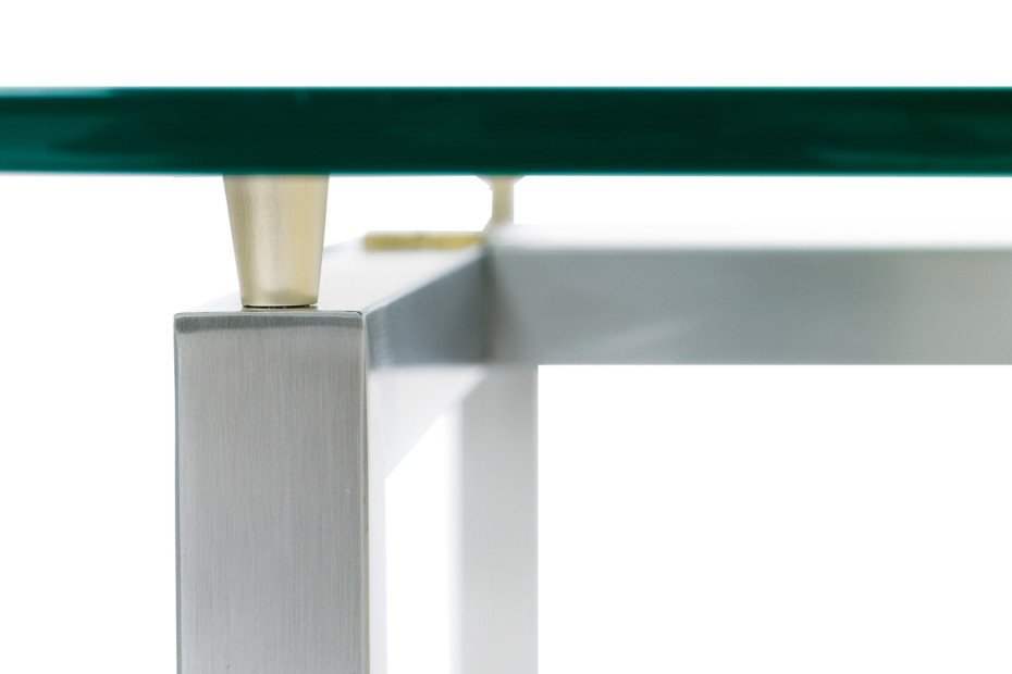 T29 dining table