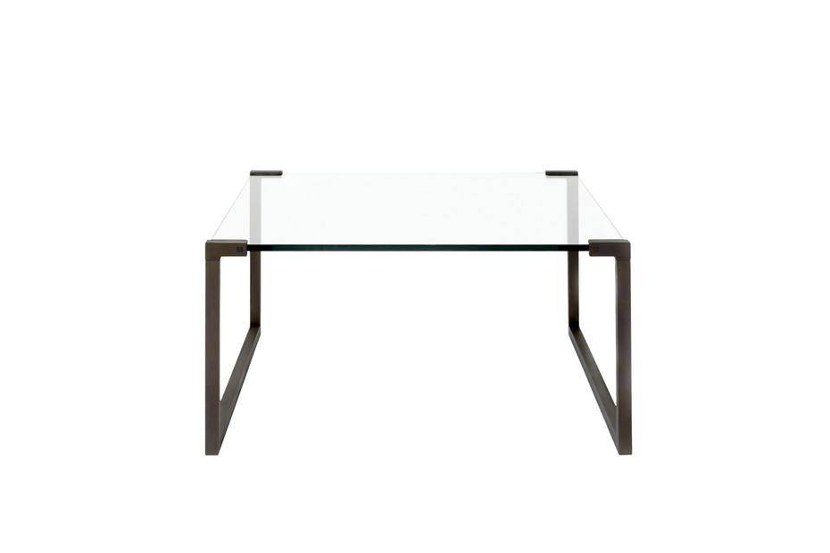 T53 coffee table
