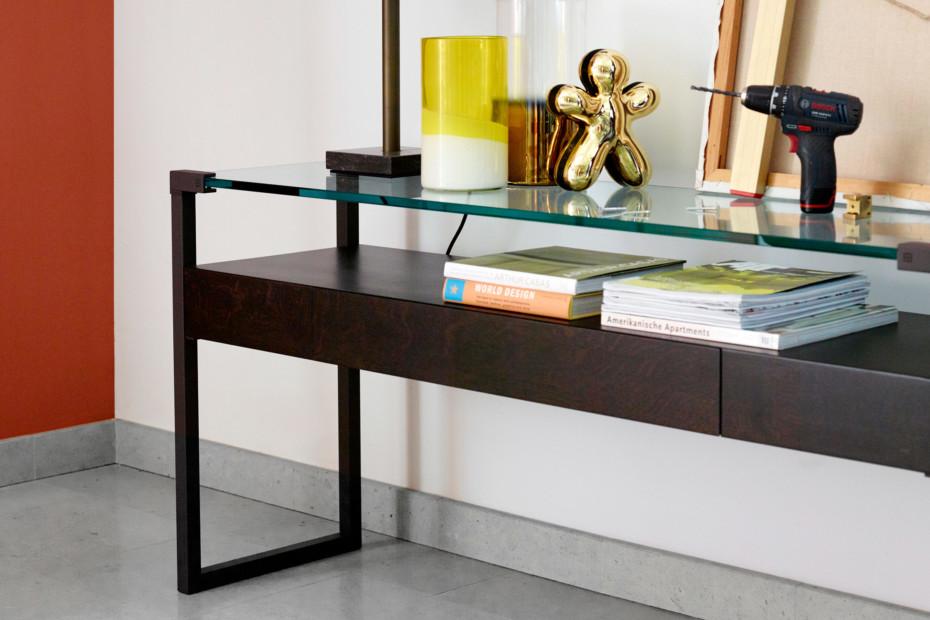 T53L console table