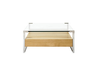 T53L side table  by  GHYCZY