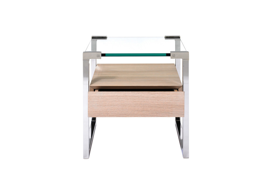 T53L side table