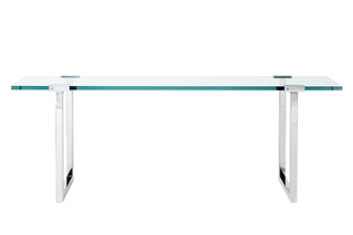 T54 console table  by  GHYCZY