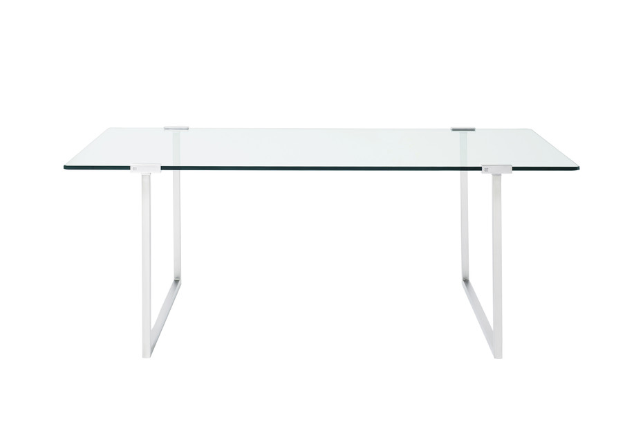T54 dining table
