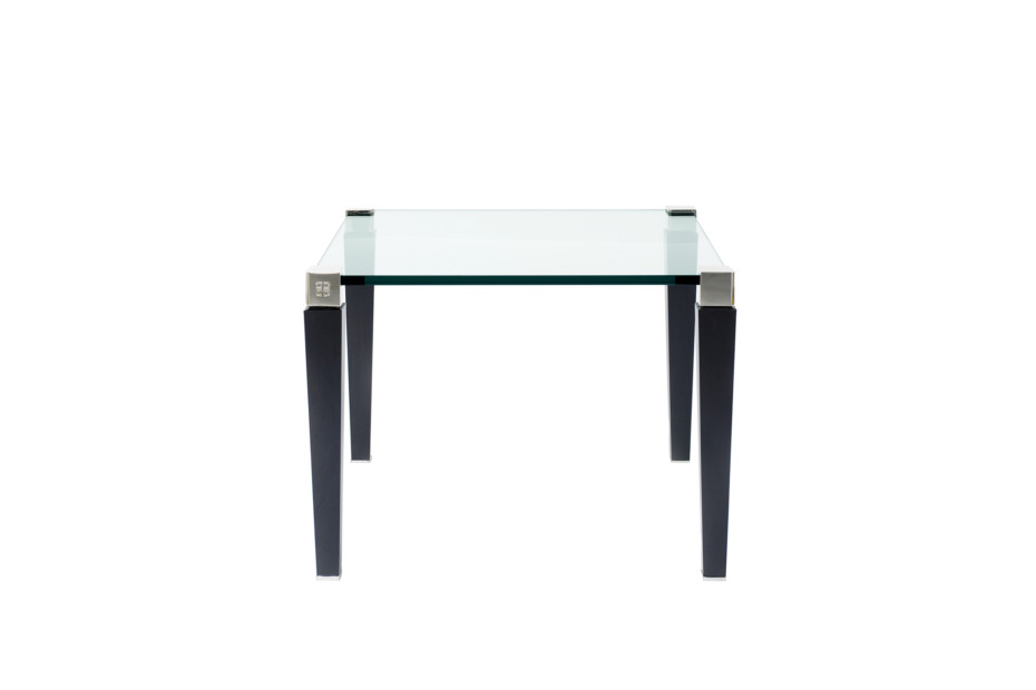 T56 coffee table