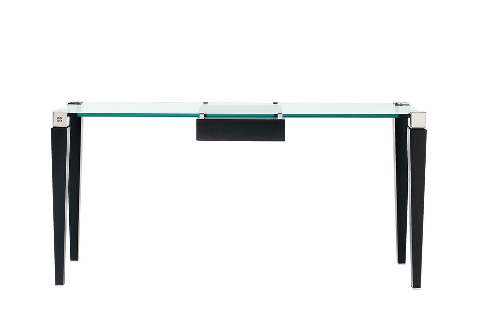 T56 console table