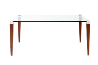 T56 dining table  by  GHYCZY