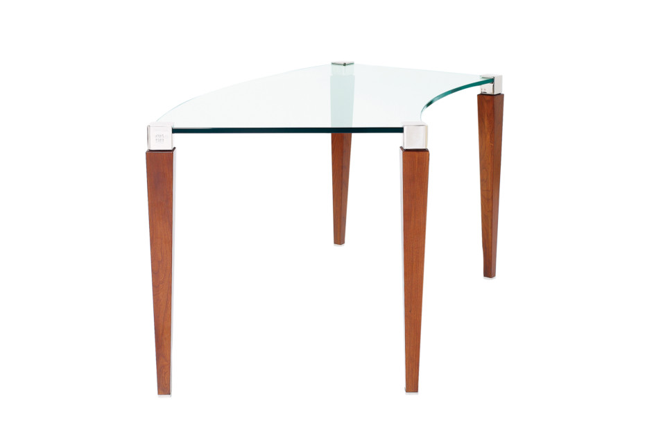 T56 dining table