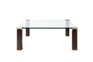 T66 coffee table  by  GHYCZY