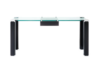 T66 console table  by  GHYCZY