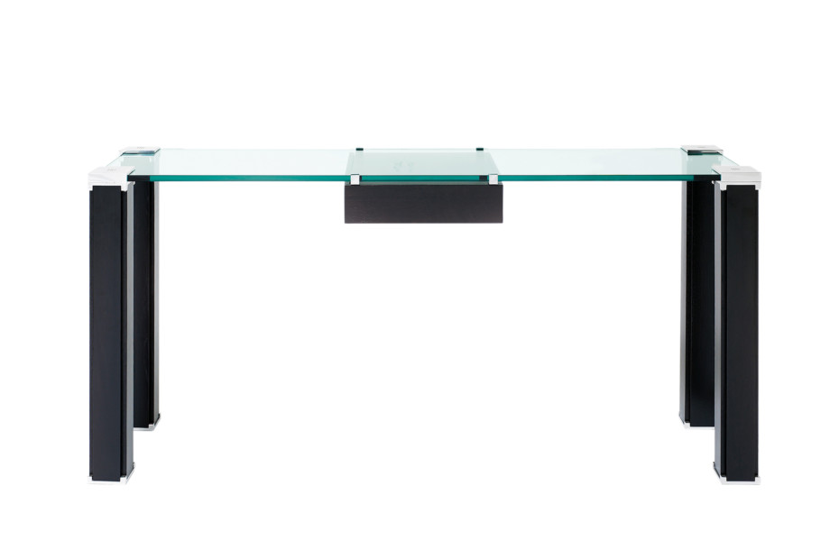 T66 console table