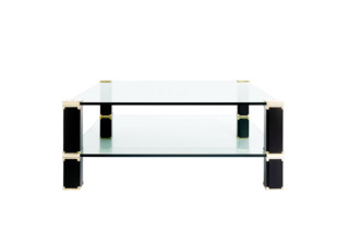 T66D coffee table  by  GHYCZY