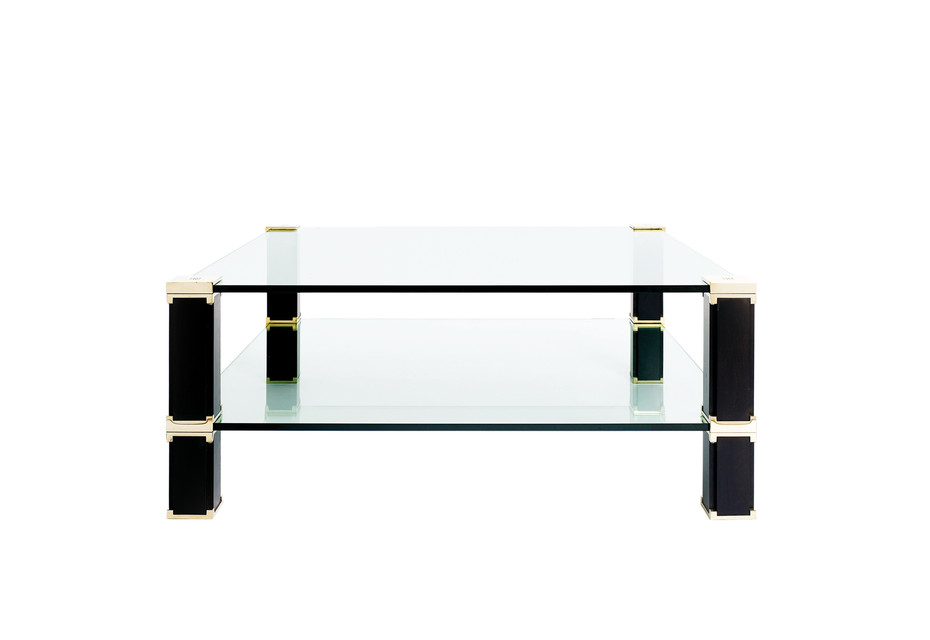 T66D coffee table