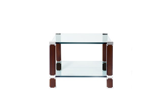 T66D side table  by  GHYCZY