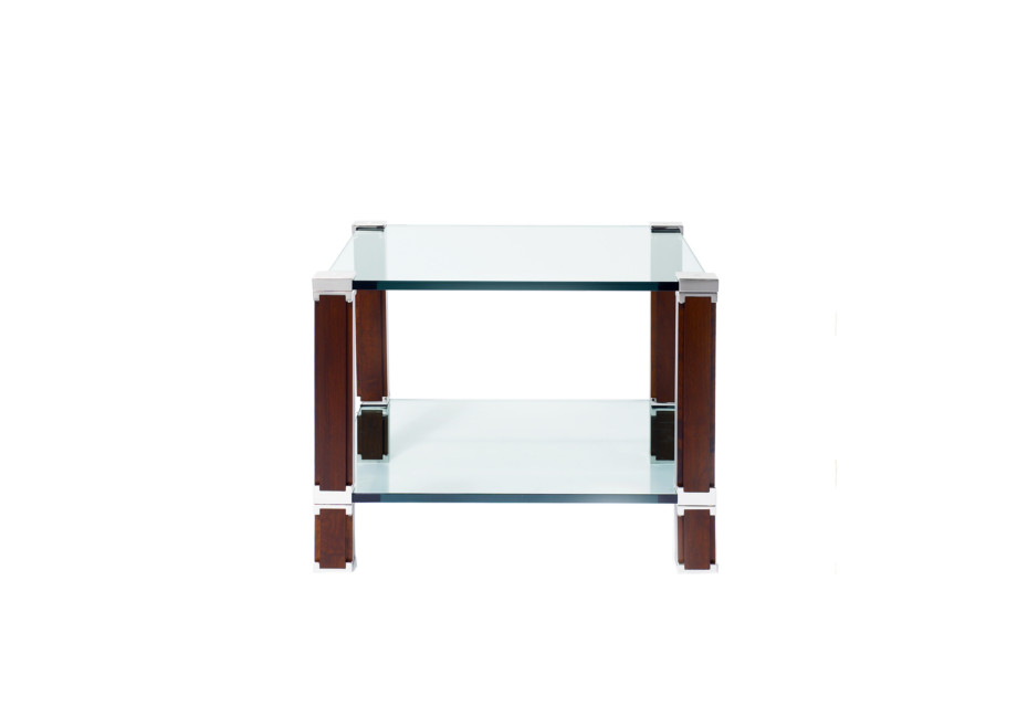 T66D side table