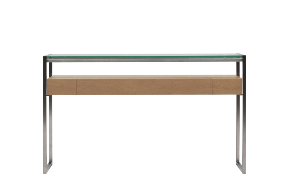T73 console table
