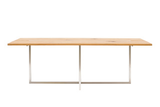 T77 dining table  by  GHYCZY