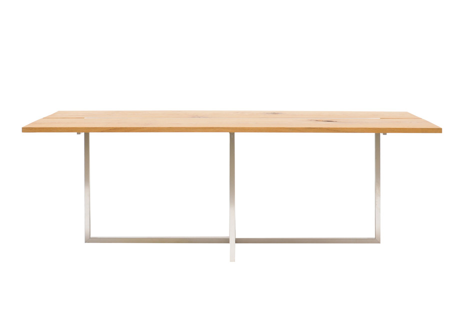 T77 dining table