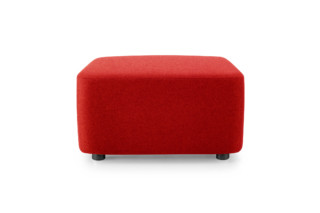 Pablo stool  by  Girsberger
