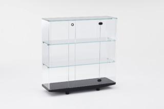 Collector  von  GLAS ITALIA