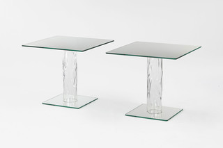 Narcissus  by  GLAS ITALIA