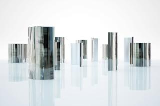 Prism  by  GLAS ITALIA