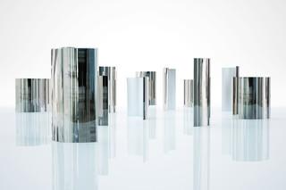 Prism  von  GLAS ITALIA