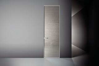 Sherazade Swing Frame  by  GLAS ITALIA