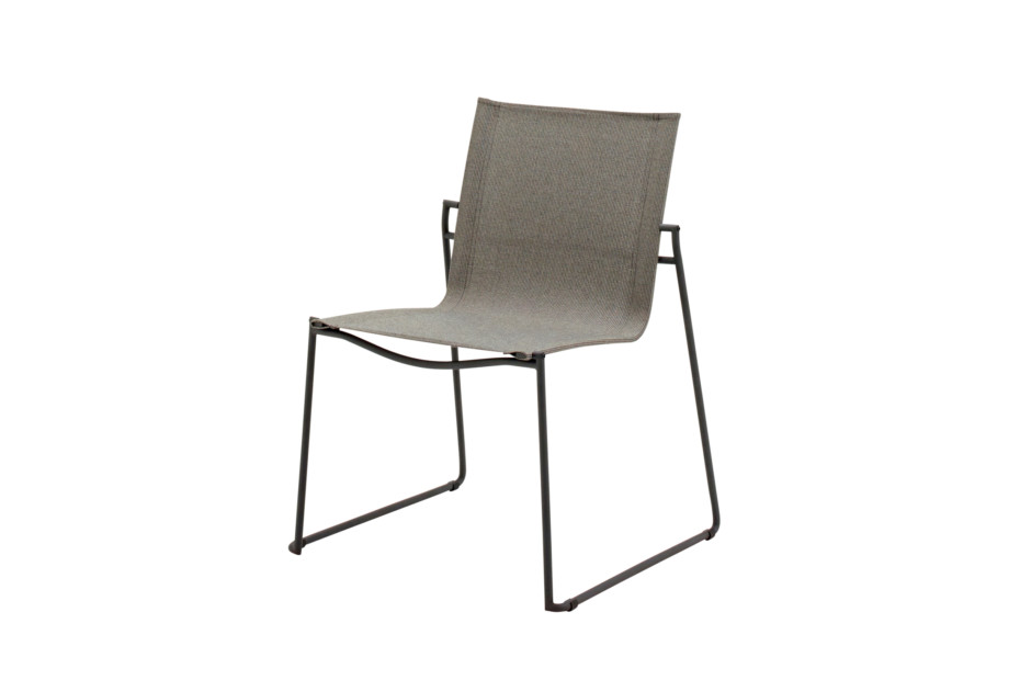 Asta Stacking Chair