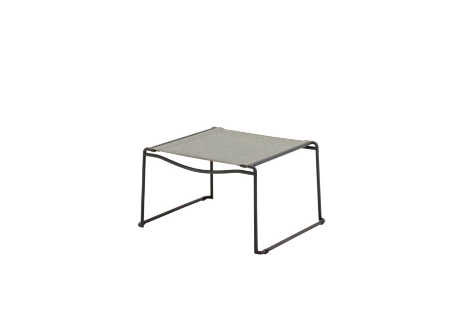 Asta Stacking Footstool