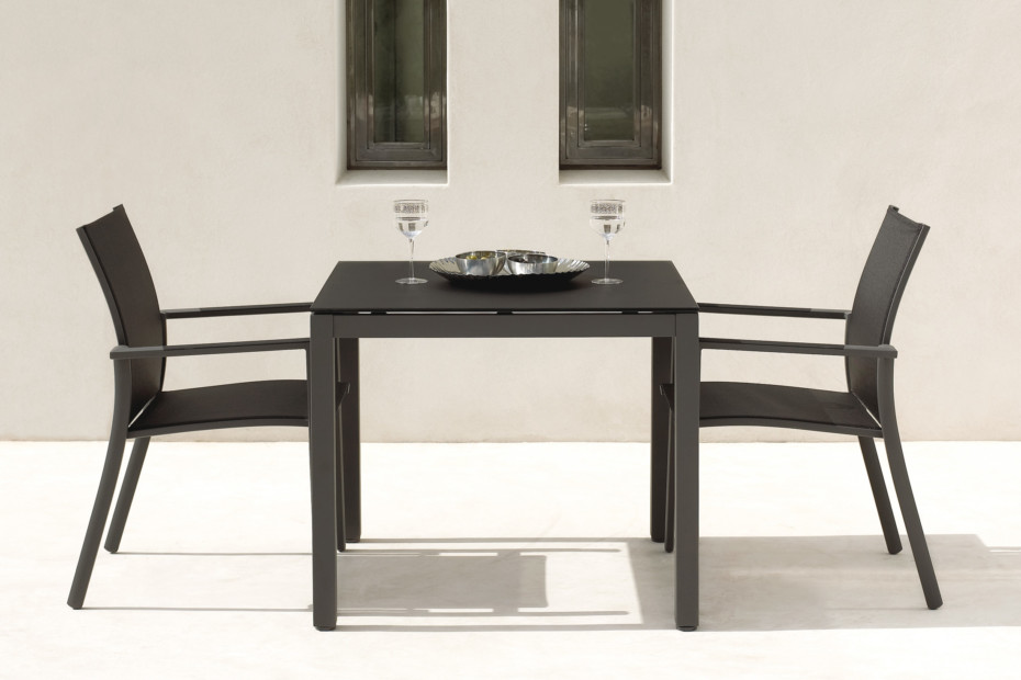 Azore Dining Table 87