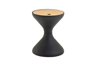 Bells  von  Gloster Furniture