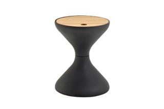 Bells  von  Gloster Furniture