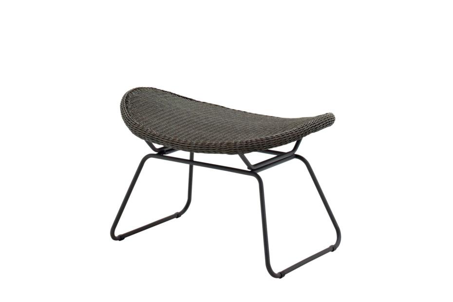 Bepal Footstool
