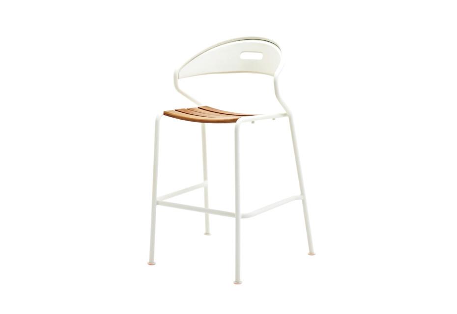 Curve Bar Chair