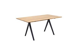 Split Esstisch 170  von  Gloster Furniture
