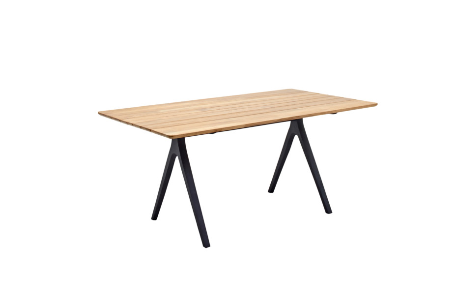Split Dining Table 170
