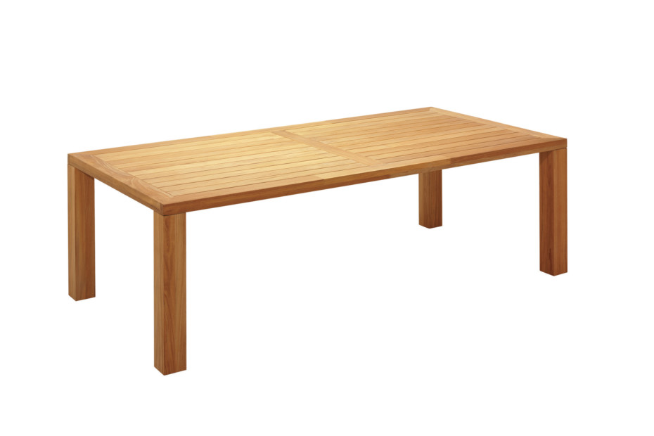 Square XL Table 240