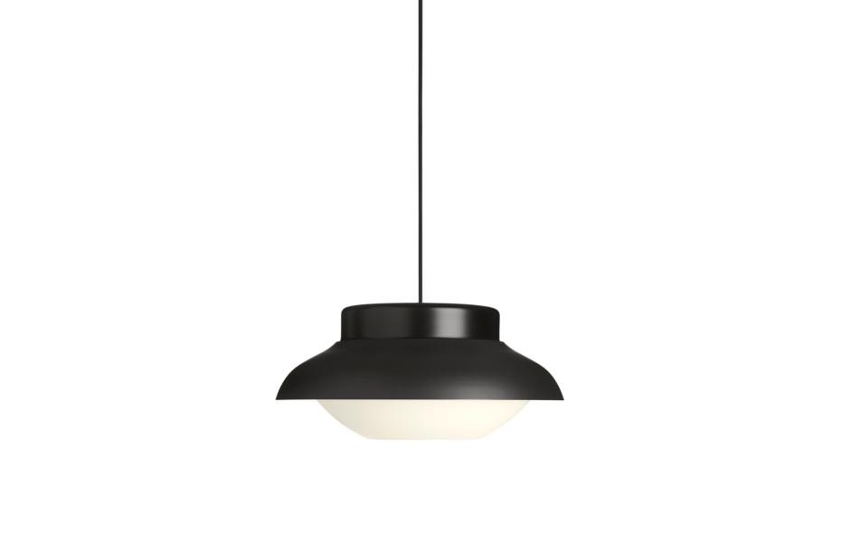 Collar Lamp large
