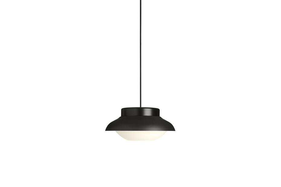 Collar Lamp small