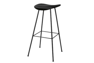 Stool 2D  by  Gubi