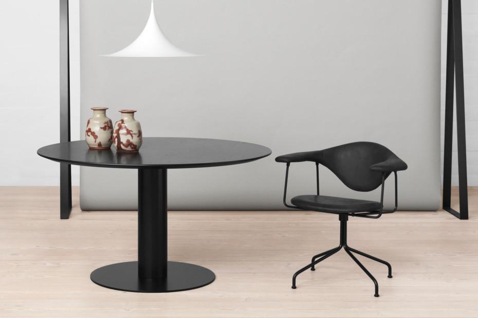Table V2.0 Circular