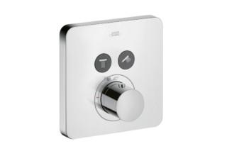 Axor Citterio E Shower Select Modul  von  Axor