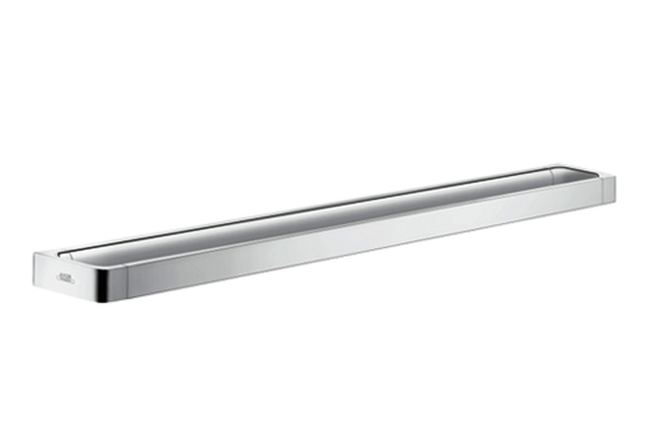 Axor Universal Reling/Badetuchhalter