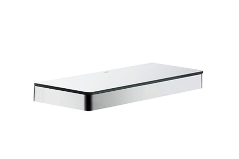 Axor Universal Shelf 300mm