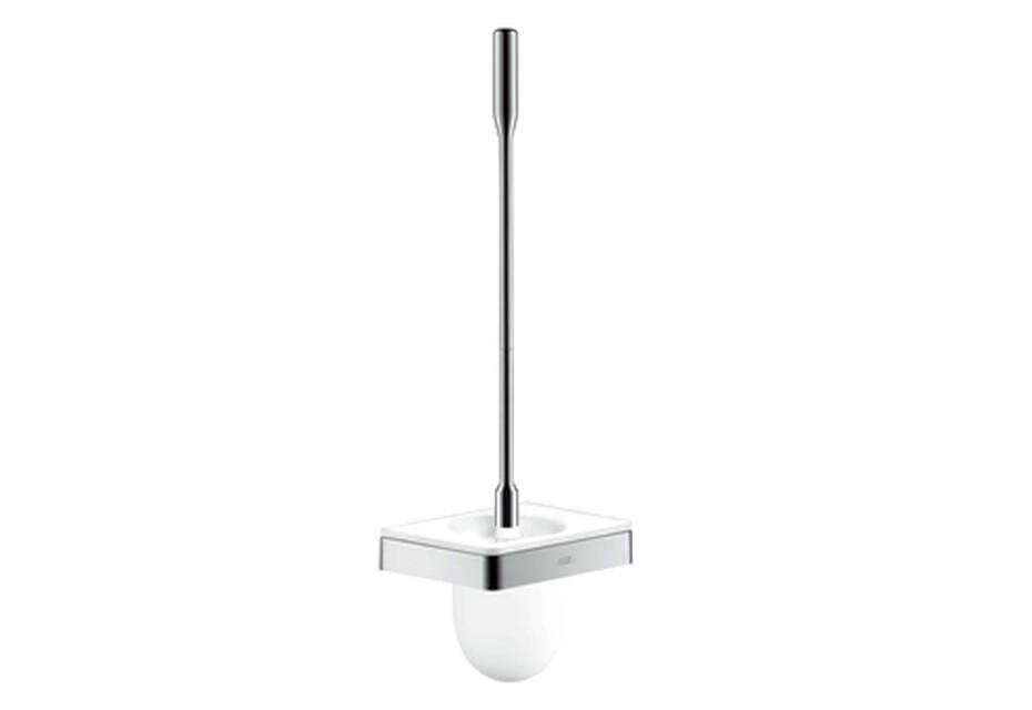 AXOR Universal WC-Bürstenhalter Wandmontage