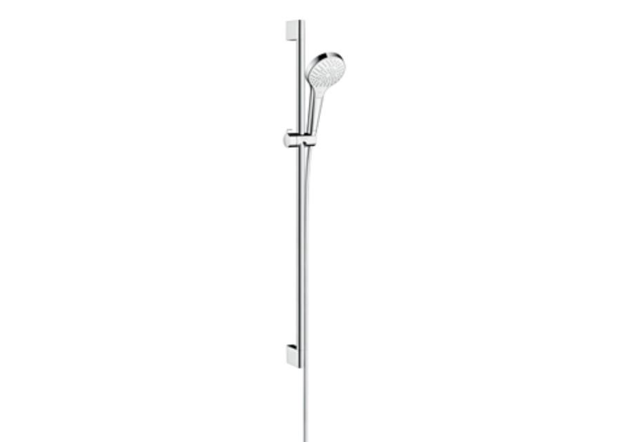 Croma Select S Shower Set Multi 90