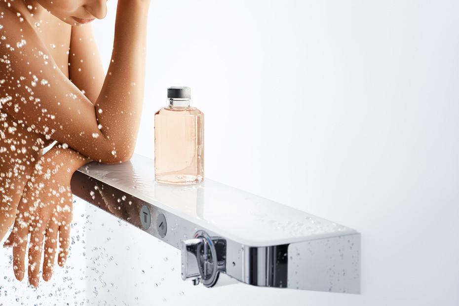 ShowerTablet Select 700 Aufputzthermostat