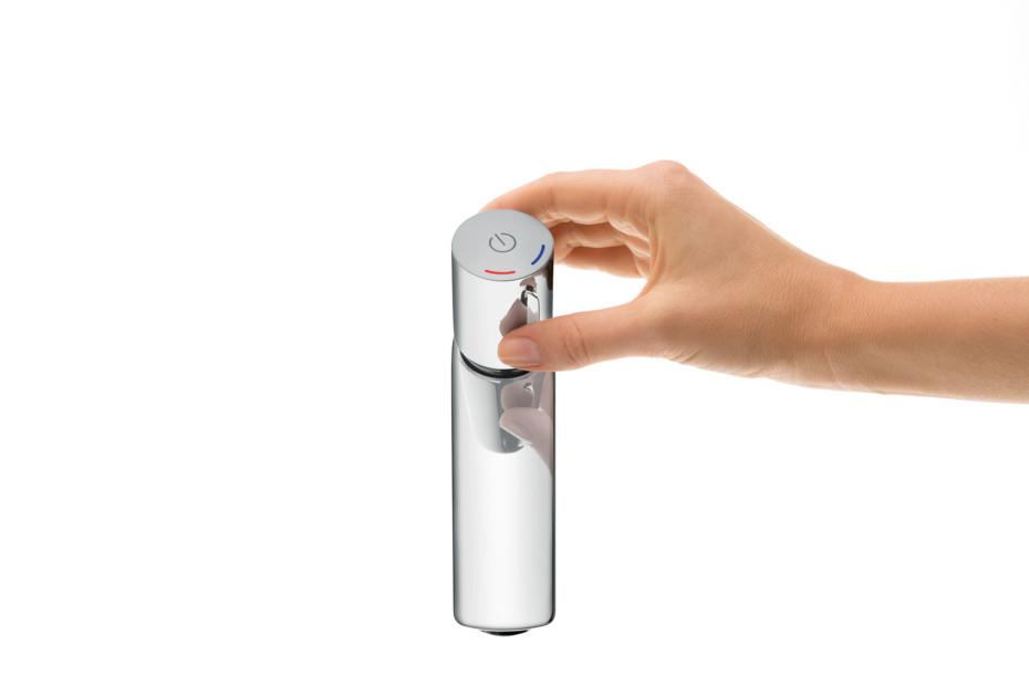 Talis Select S100 Waschtischmischer