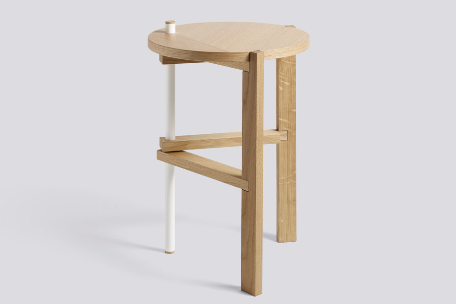 A-Side Table